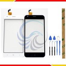 Touch Screen For BQ BQS 5045 BQS-5045 fast Touch Screen Digitizer Panel стоимость