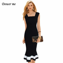 98896068b2e5c Ladies Frock Fashion Promotion-Shop for Promotional Ladies Frock ...