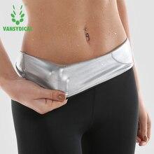 Vansydical,, женские штаны для йоги с высокой талией, стрейчевые, для фитнеса, тренировок, колготки, хит, спортивные штаны, женские тонкие леггинсы для бега