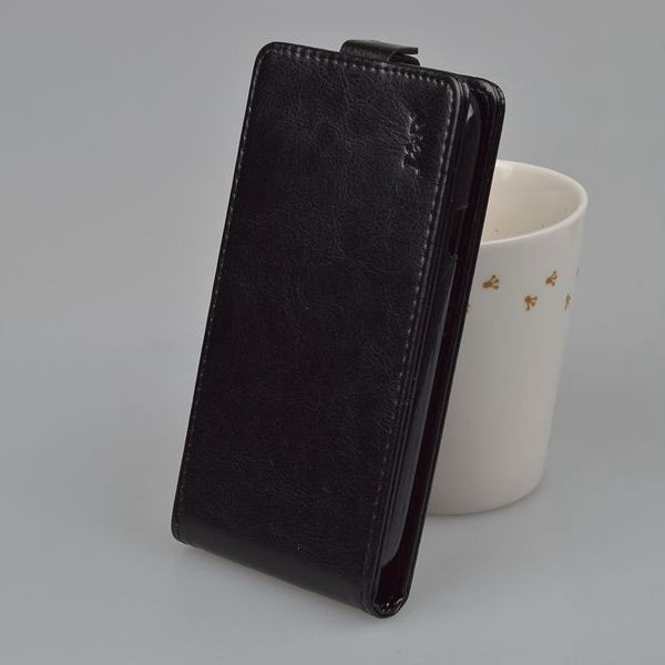 Для samsung Galaxy Grand Neo плюс i9060 i9060i gt-i9060 Чехол Флип PU кожаный чехол для Galaxy Grand Duos i9082 GT-i9082 i9080
