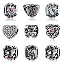 Fit Pandora Charms (China)