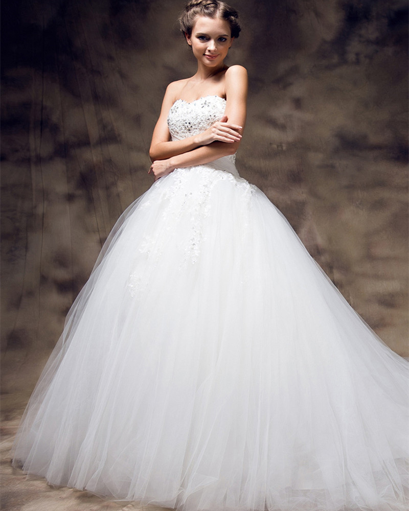 Online Get Cheap Palace Wedding Dress -Aliexpress.com | Alibaba Group