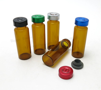 250 ml seperatory funnel with glass stopper 24 29 joint ptfe stopcock glass labware 360 x 15ml glass amber bottles with aluminum colorful filp off cap,1/2oz glass sample vials with butyl silicone rubber stopper