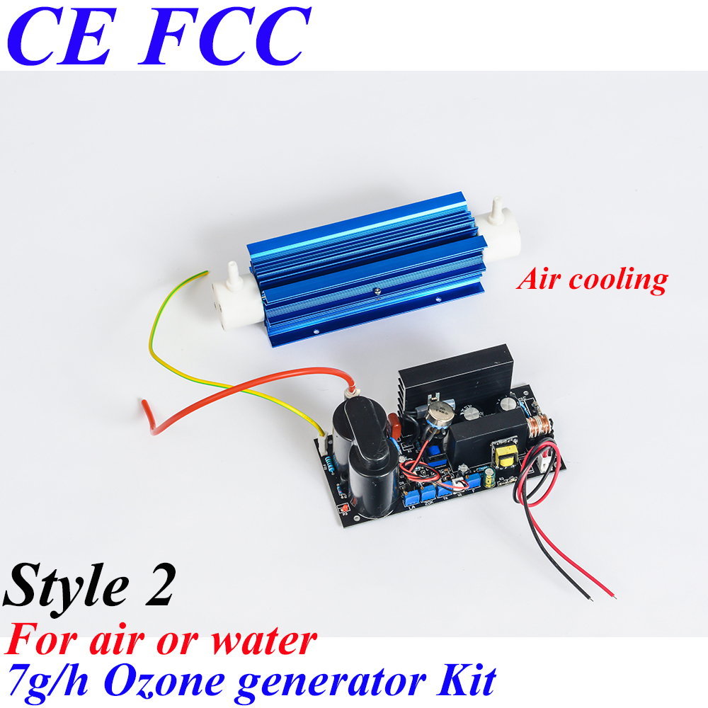 Pinuslongaeva CE EMC LVD FCC Factory outlet 500mg 1 3 5 7 10 20 30 60 100g/h adjustable car ozone air purifier pinuslongaeva ce emc lvd fcc factory outlet 10g h quartz tube type ozone generator kit high voltage discharge type ozone kits