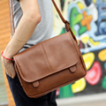 street fashion men casual satchel shoulder bag 'crossbody bag