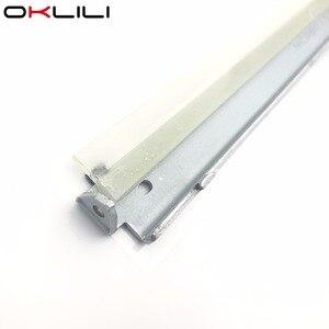 Image 1 - Lame de nettoyage pour ceinture de transfert, 5X CC468 67907, pour HP CM3530 CP3520 CP3525 500 couleurs M551 M570 M575 CM4540 CP4025 CP4525 M651 M680