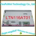 11.6 inch B116XW02 V.0 V.1 LTN116AT03 LTN116AT01 LP116WH1-TLA1 CLAA116WA0A LP116WH1-TL N1/P1/B1/A1 N116B6-L02/L01 display screen