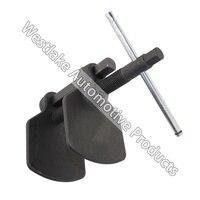 Tự động Phanh Adjuster Quad Disc Brake Pad Spreader Công Cụ 4 pistons