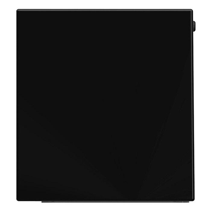 Портативный беспроводной Bluetooth Портативный мини динамик Саундбар супер бас стерео громкоговоритель с 2000 мАч встроенный аккумулятор черный - 5