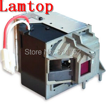 compatible Projector lamp with housing SP-LAMP-024   for IN24, IN26, W240, W260 social housing in glasgow volume 2