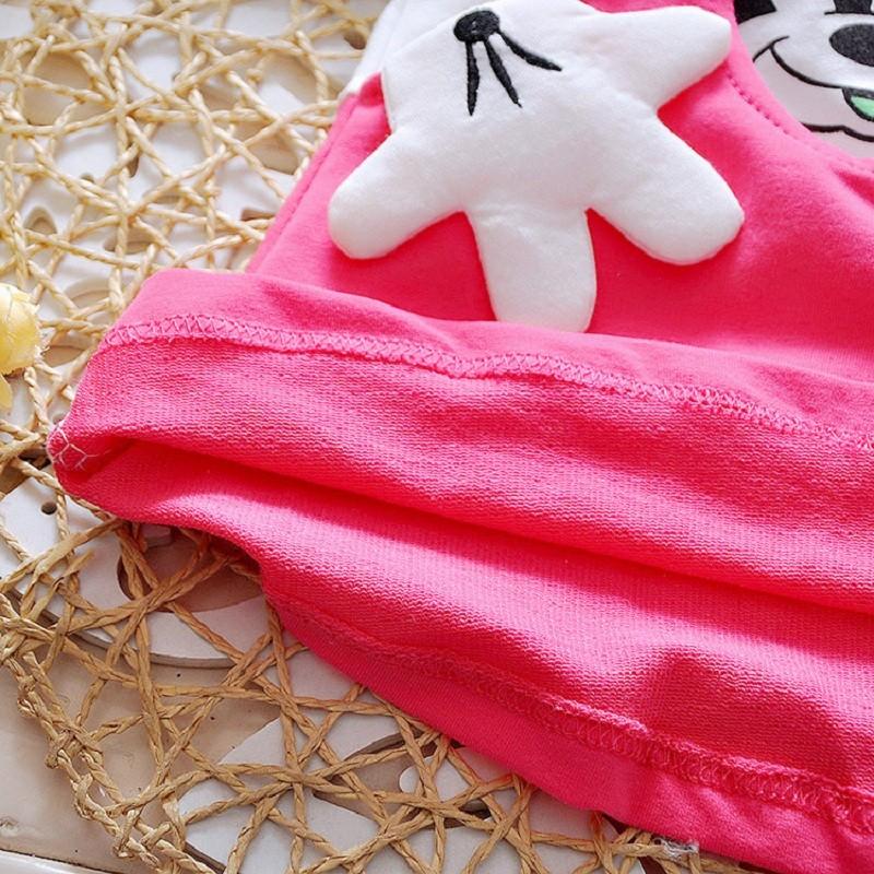 vestidos bebe girl