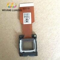 Projektor LCD Panel Board HTPS Matrix Panels LCX118 Fit für Projektor