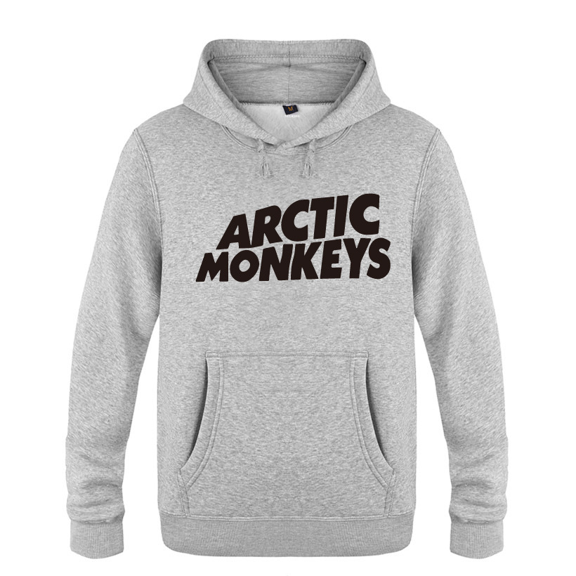 High quality Arctic Monkeys inspired T-Shirts by independent artists and designers from around the erlinelomantkgs831.ga orders are custom made and most ship worldwide within 24 hours.