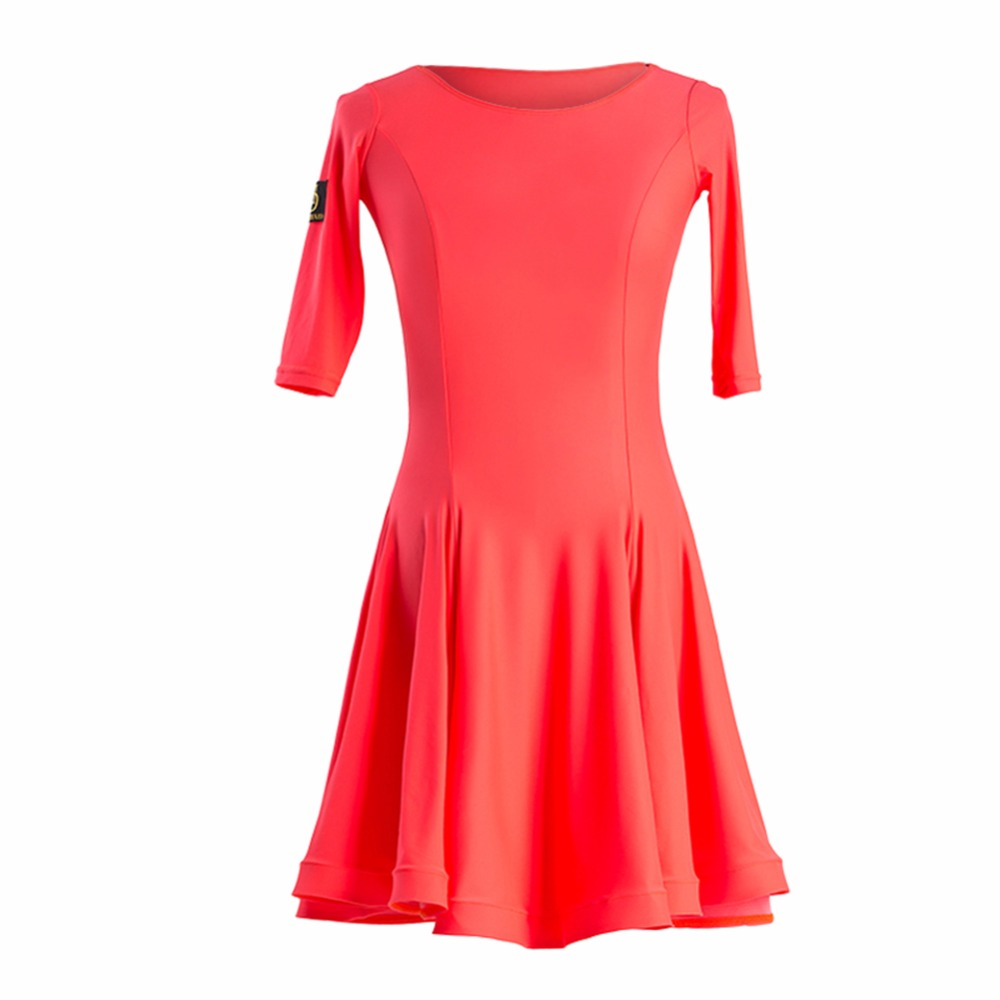 Popular Girl School Dance Dress-Buy Cheap Girl School Dance Dress ...