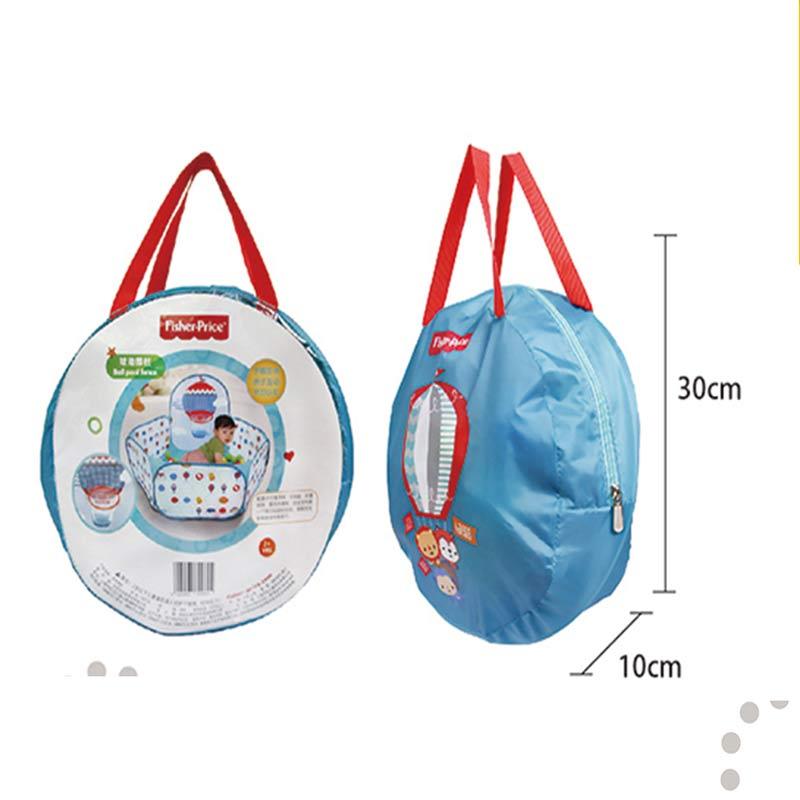 Детские Манеж поп шестиугольник Пластик детские Манеж легко носить 6 месяцев полиэстер сделать жизнь немного легче малыша День рождения