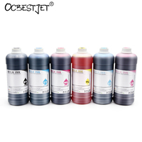 500ml Bottle Universal Dye Ink For HP 177 178 364 564 655 670 685 711 862