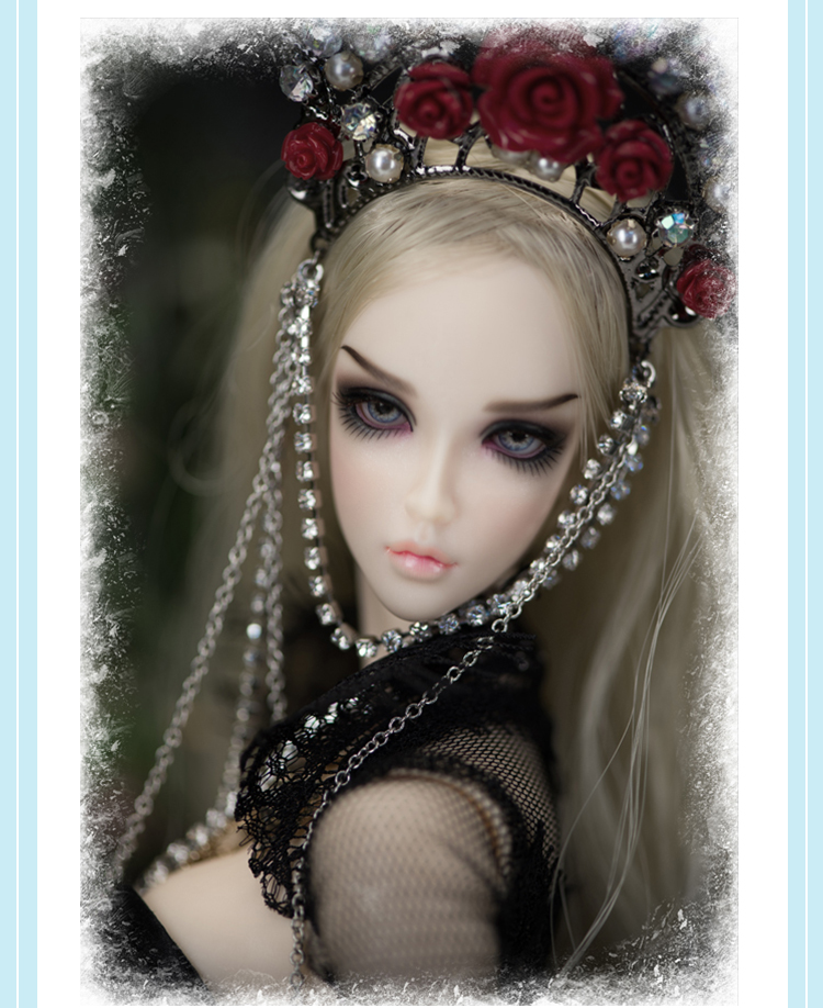 Bjd sd doll fairyland chicline 1/4 body model reborn baby girls boys eyes High Quality toys resin discount