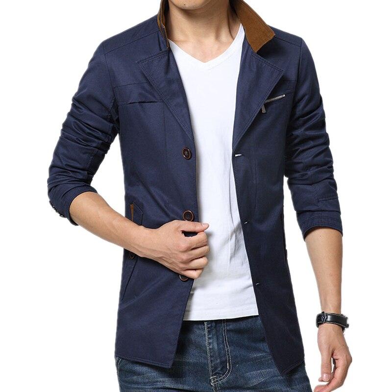 Online Get Cheap Mens Coat Brands -Aliexpress.com | Alibaba Group