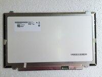 B140XTN03.3 LP140WH2 TPS1 LTN140AT31 N140BGE E43 30 pin small port
