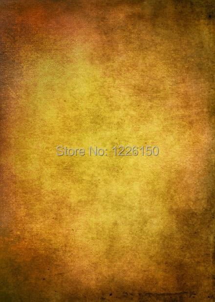 ФОТО Free  photo background 1591,200*300cm studio background,wedding background backdrop,easter backdrop,photography background vinyl