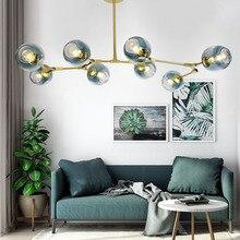 LED Lampu Penerangan Lampu