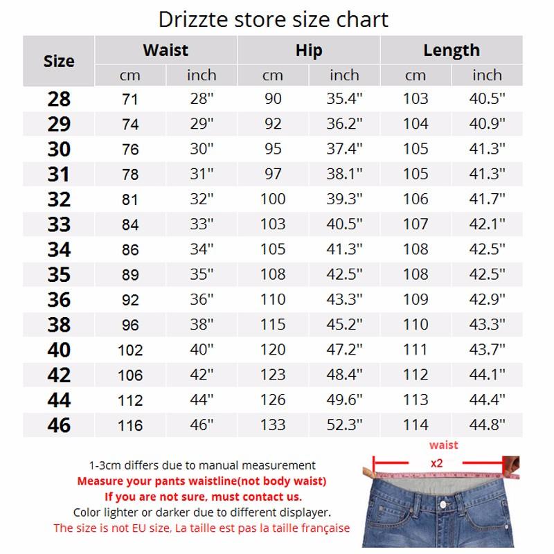 L-size-28-46-800-2
