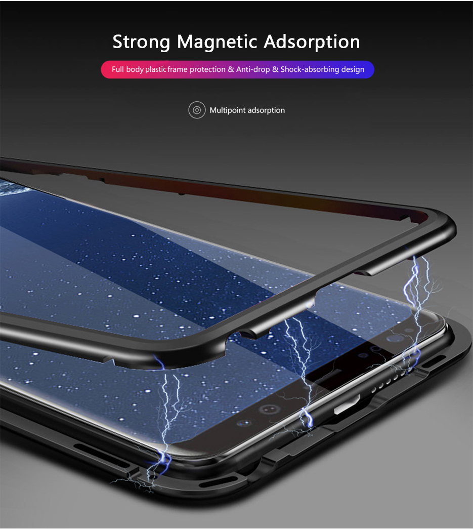 magnetic-case-S8_03