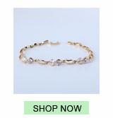 bracelet_11