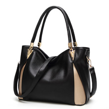 Crossbody Bags For Women 2020 Luxury Handbags Women Bags Designer Shoulder Lady Hand Bag Leather Handbag Kabelka Bolsas Feminina