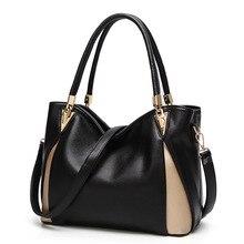 Torebki Crossbody dla kobiet 2021 luksusowe torebki damskie torebki projektant torebka damska torebka skórzana Kabelka Bolsas Feminina