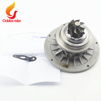 KHF5 2B RHF5 2B IHI turbo chra 28201 4X700 28201 4X701 28201 4X710 turbine cartrdige for Hyundai Terracan Car 2.9 CRDi 2003 06