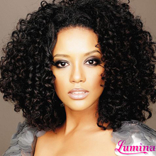 Stema Hair 4 Bundles Brazilian Curly Hair With Closure 7a Mink Unprocessed Virgin Brazilian Hair With Closure Big Promotion