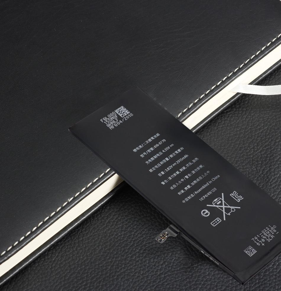 苹果电池详情_14