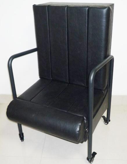 Chair Appearance Illusion Magic Tricks For Professional Magician Stage Magie Gimmick Props Mentalism Comedy Funny vanishing radio stereo magic tricks professional magician stage gimmick props accessories comedy illusions