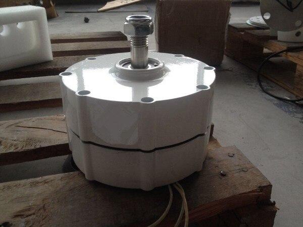Cheap alternator hyundai