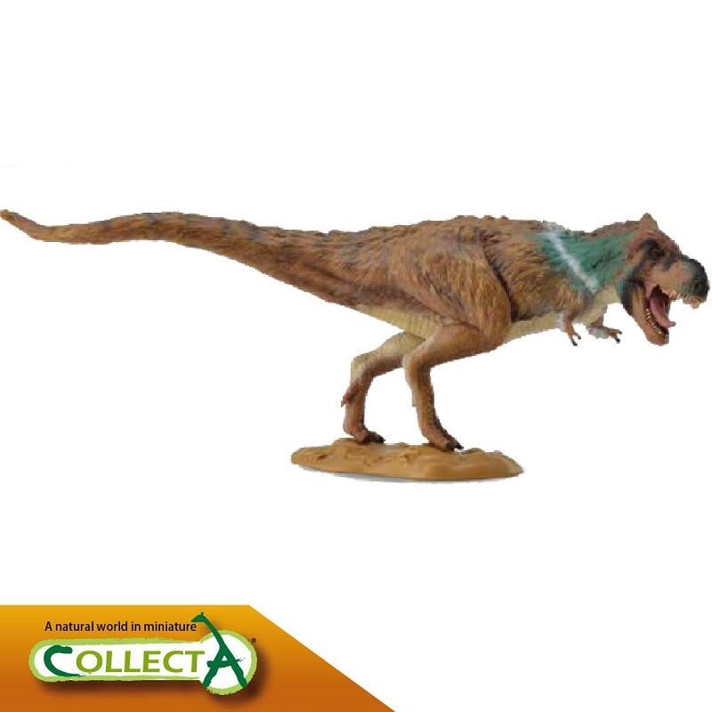 CollectA Dinosaurs Toy Tyrannosaurus rex Lythronax Spinosaurus Classic Toys For Children Boys Animal Model 37 cm tyrannosaurus rex with platform dinosaur mouth can open and close classic toys for boys animal model without retail box