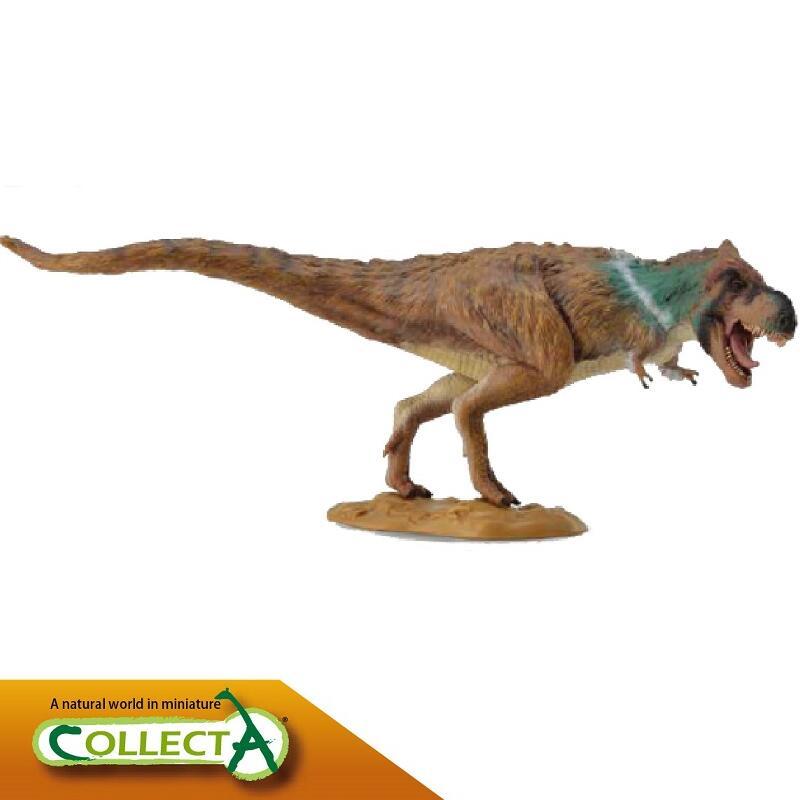 CollectA Dinosaurs Toy Tyrannosaurus rex Lythronax Spinosaurus Classic Toys For Children Boys Animal Model лего кубики lego 75918 tyrannosaurus rex