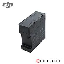 100% Original DJI Phantom 3 Battery Charging Hub Quadcopter Camera Drone Acessories