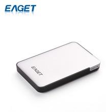"EAGET External Storage Devices 1TB High Speed 2.5"" HDD USB 3.0 Desktop Laptop 2TB Hard Disk 3TB External Hard Drive"