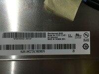 100% тестирование оригинал + Класс m201ew01 V3 20.1 дюймов ЖК дисплей панели Экран гарантия 12 месяцев