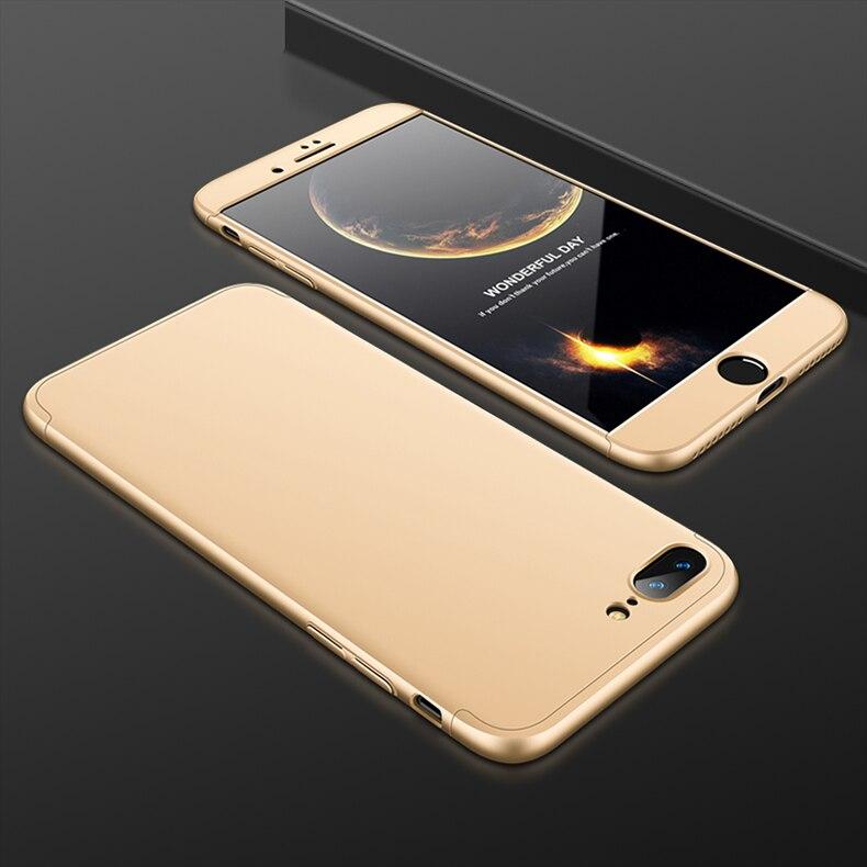 iphone-8-5c56ab569605f16_13