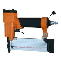 23GA Air Pinner Pneumatic Pin Nailer Gun