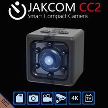 JAKCOM CC2 Câmera Compacta Inteligente venda Quente em Acessórios como hublo relógio Inteligente soco ingles xaomi