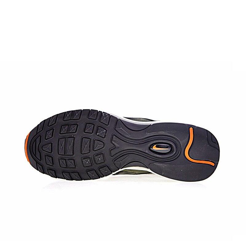 half off b3cb1 12ee5 Original New Arrival Authentic Nike Vlone Air Max 97 OG Mens ...