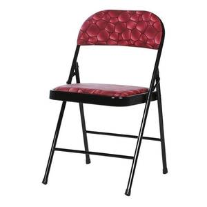 Best Top Waiting Room Chairs Used
