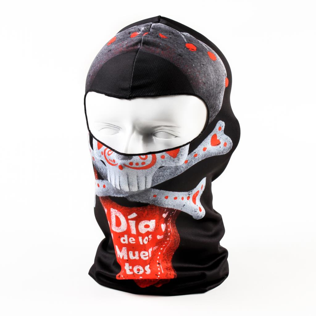 2016 New Hot Sale 3d Ski Hood Hat Balaclava Full Face Mask Outdoor Sports Bicycle Cycling Motorcycle Masks Bb25 women beanie new hot sale 3d zebra animal hood hat balaclava full face mask outdoor sports bicycle cycling ski motorcycle masks