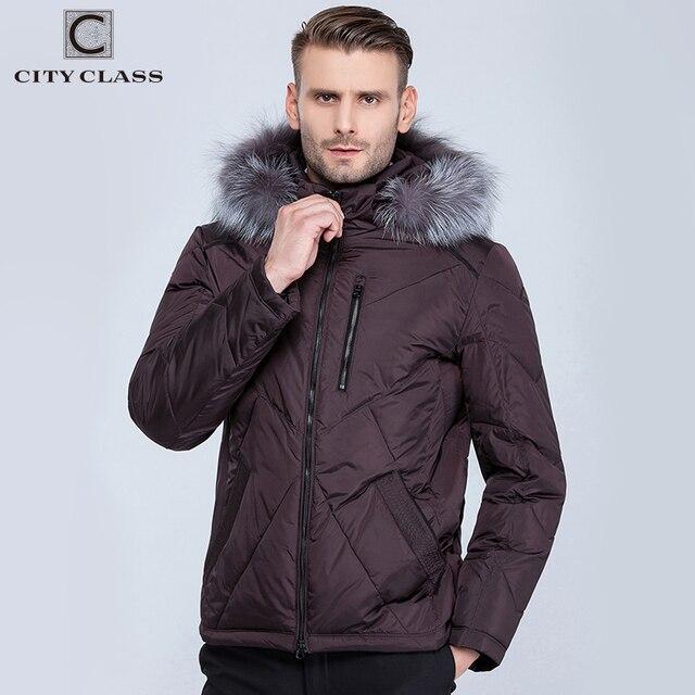Casual D'hiver Isosoft Manteaux Mens Ville Court Et Vestes Classe UtwFxqYA