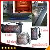 100 KLOM Small Middle Big U Size Air Wedge Pump Wedge Inflatable Unlock Door Car 4pcs