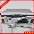 Твердомер Webster Для алюминиевого сплава 25-110 HRE 58-131HV  Измеритель Твердости Вебстер