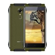 "4 г homtom ht20 ip68 водонепроницаемый противоударный телефон отпечатков пальцев 3500 мАч 4.7 ""mtk6737 quad core android 6.0 2 ГБ + 16 ГБ 13mp смартфона"